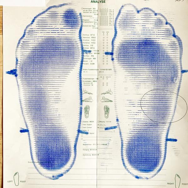 足型15のサムネイル